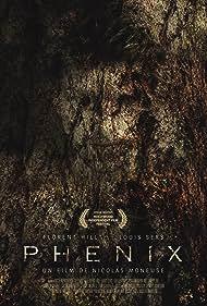 The Phoenix (2020)