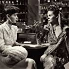 Susan Hayward and Marsha Hunt in Smash-Up: The Story of a Woman (1947)