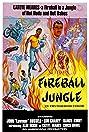 Fireball Jungle
