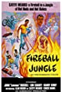 Fireball Jungle