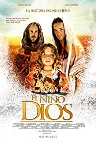 Primary photo for El Niño Dios