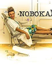 Novocaine-Vangelio Fasoulaki Poster
