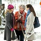Luise Bähr, Grit Boettcher, and Sophie Lutz in Alisa - Folge deinem Herzen (2009)