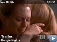 boogie nights sex