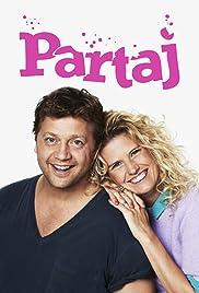 Partaj Poster