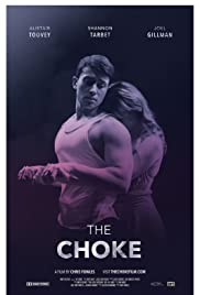 The Choke Poster