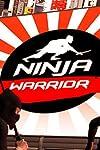 Ninja Warrior (2007)