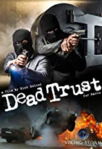 Dead Trust