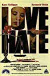 Love and Hate (1989)