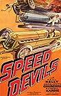 Speed Devils (1935) Poster