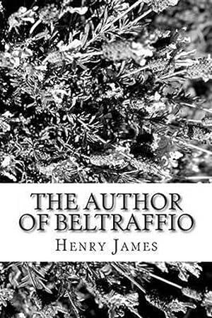 Nouvelles de Henry James (1974–)