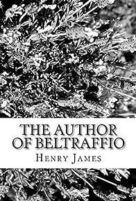 Primary photo for L'auteur de Beltraffio