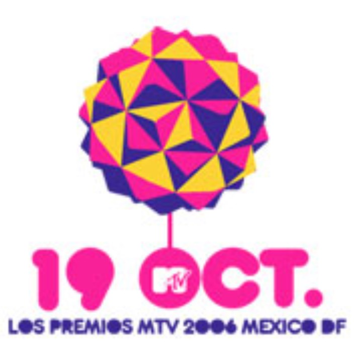 MTV Video Music Awards Latinoamérica 2006 (2006)