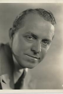 Frank Richardson Picture