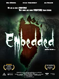 Embedded full movie in hindi 720p download