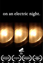 On an Electric Night