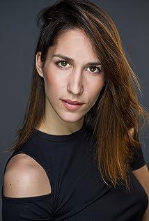 Jelisaveta Orasanin Picture