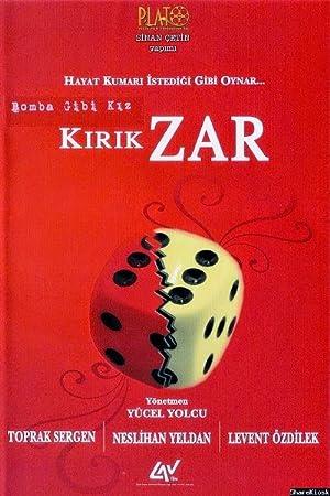 Where to stream Kirik Zar