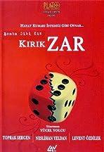 Kirik Zar