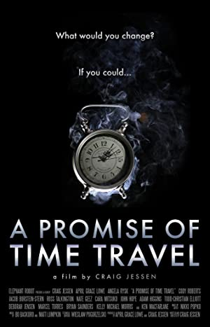 A-Promise-Of-Time-Travel-2016-720p-WEBRip-YTS-MX