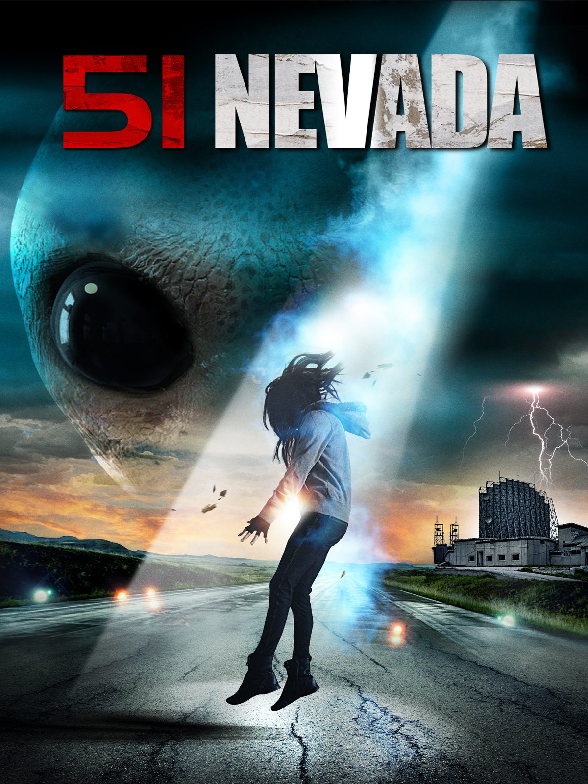 Nonton movie online 51 Nevada Online Streaming | Lk21 indo
