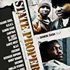 Damon Dash and Beanie Sigel in State Property 2 (2005)
