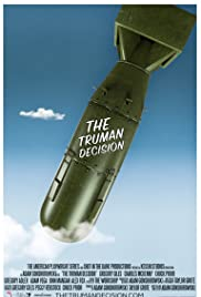 The Truman Decision