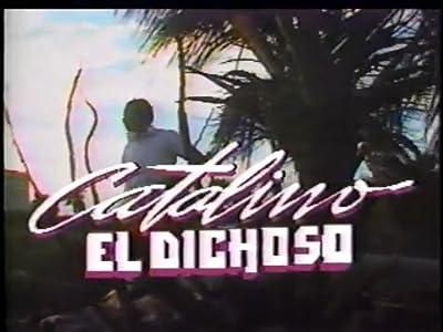 Watch divx movie Catalino, el dichoso by [hddvd]