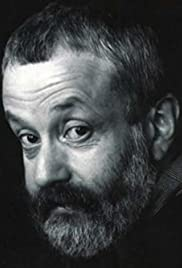 The Mike Leigh Method Poster