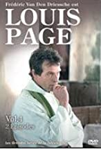 Primary image for Louis Page