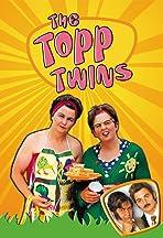 Topp Twins III