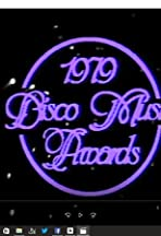 1979 Disco Music Awards