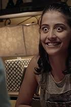 Anula Navlekar