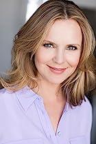 Sarah Aldrich