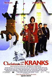 Primary photo for Christmas with the Kranks
