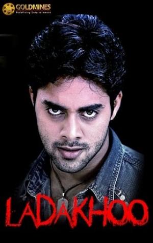 Ladakhoo movie, song and  lyrics