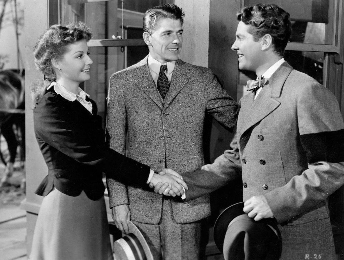 Delitti senza castigo (1942) HDTV