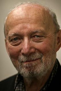 Alois Fisárek Picture