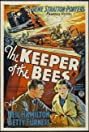 The Keeper of the Bees (1935) Poster
