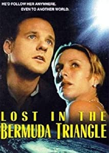 Movie speed download Lost in the Bermuda Triangle USA [iPad]