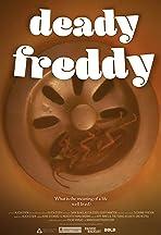 Deady Freddy