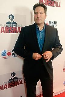 Don Gervasi Picture