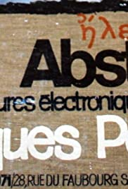 Chroniques de France N° 77 Poster