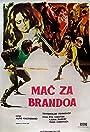 A Sword for Brando