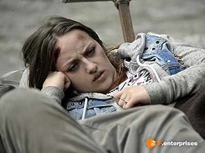 http://glicexmi ml/mpg/dvd-movies-subtitles-free-download-eisenbahn