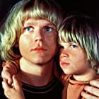 Bröderna Lejonhjärta (1980)