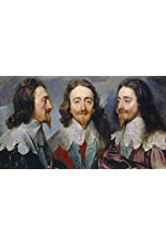 Charles I's Treasures Reunited