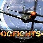Dogfights (2005)