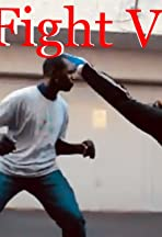 Fight Ville
