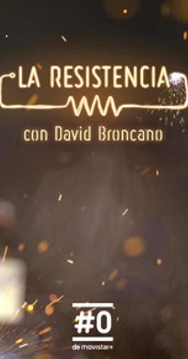 Descargar La resistencia Temporada 2 capitulos completos en español latino